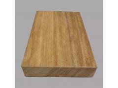 菠萝格,柳桉木,巴劳木,防腐木木材加工