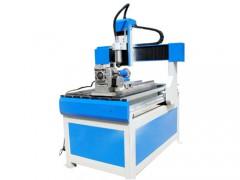 TJ6060广告雕刻机