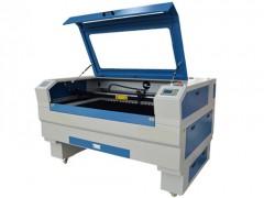 TJ1390 CO2激光切割机