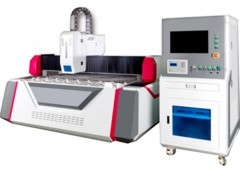 TJ1530F光纤切割机