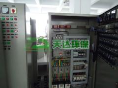 脉冲控制仪系列