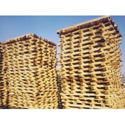 长期收购桐木板材木方