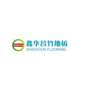 华昌竹业全国必威体育app苹果|主页登录