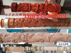 贵州数控木工车床价格,实木楼梯车床价格