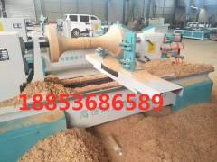 云南木工数控车床价格,全自动木工车床厂家