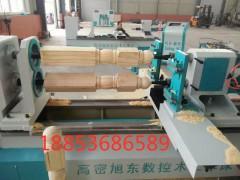 数控木工车床型号有哪些,木工数控车床型号