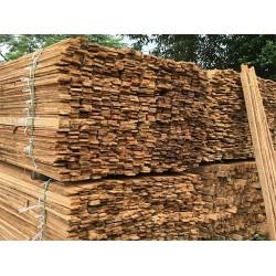 求购建筑旧木方松木条子
