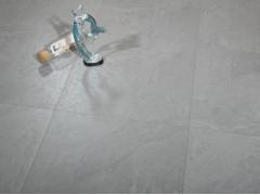 皇后方板系列强化复合地板