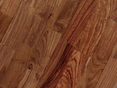 框架实木地板