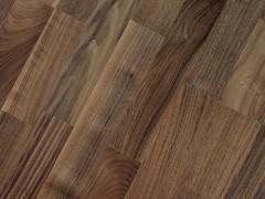 多层实木地板系列