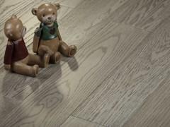 实木地板系列