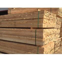 收购旧松木板、松木方子