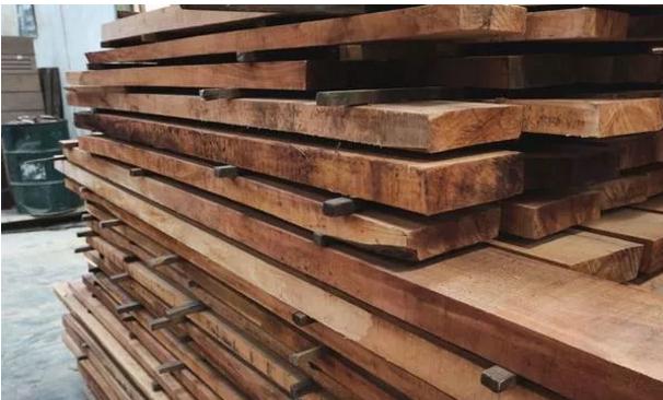 印尼受惠中美贸易战,现力推木材和家具产品
