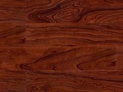 实木复合地板系列