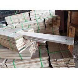 大量收购杉木拼板条