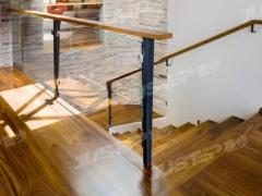 捷步楼梯 JP039