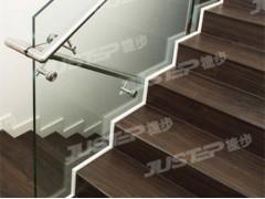 捷步楼梯 RL22