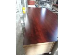 密度板中纤板厂家高密度板雕刻板