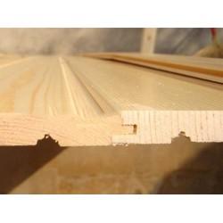 长年大量收购樟子松板材