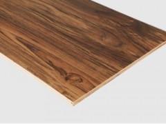顶上-实木墙板