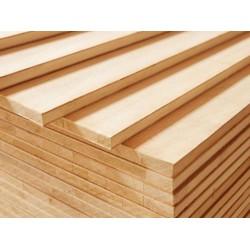 收购细木工板边