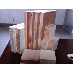求购松木木工板