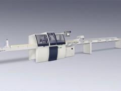 威力-推手式横截锯 OptiCut S90