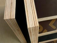 供应覆膜建筑模板、清水模板工地专用