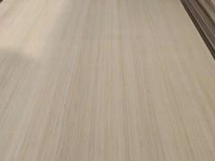 供应40丝面皮精品科技木面多层板
