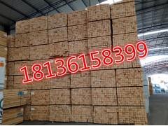 蚌埠建筑木方供应厂家