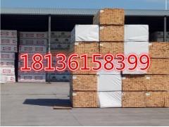 蚌埠建筑方木规格