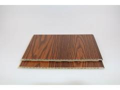 青岛竹木纤维墙板专门汽车站