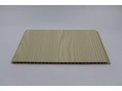 安丘450V缝竹木纤维墙板代理商电话影剧院