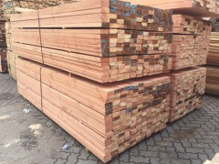 厂家直销建筑木方