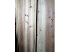 长期供应柳杉拼板