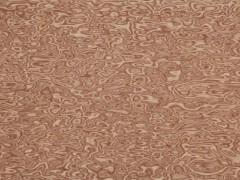 江河木业-科技木皮系列