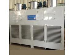 直销博远除尘设备 立式脉冲除尘设备 水式干式打磨柜