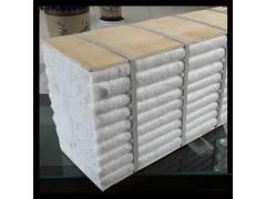 陶瓷纤维炉膛的保温优势 厂家直销保温棉