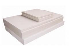 如何选择纳米隔热板和陶瓷纤维板做保温材料