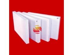 如何选择合适的陶瓷纤维板使保温效果最好