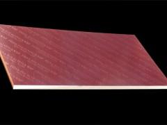兰蒂斯-覆膜胶合板系列