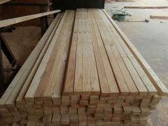 承浩木业-建筑木方