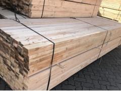 承浩木业-支模木方