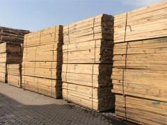 承浩木业-工地木方