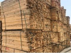 承浩木业-工程木业