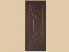 中天木业-实木门