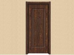 中天木业-强化烤漆门