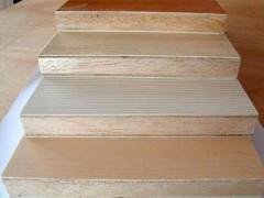 华瑞木业-生态板
