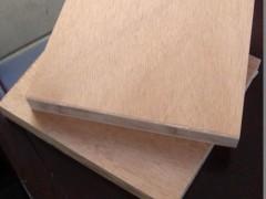 华瑞木业-细木工板