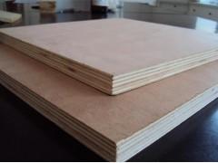 华瑞木业-胶合板